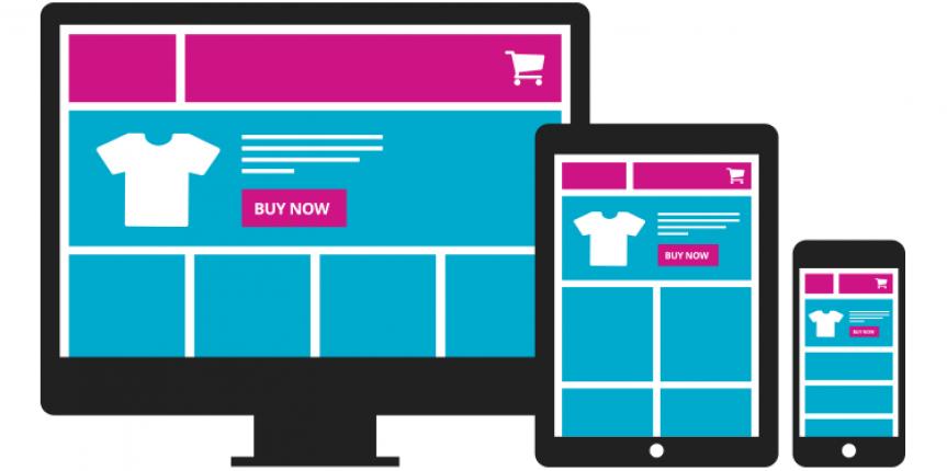 228913c6dc6065e47e9a9b0709561d7a_responsive-web-design-for-ecommerce-website-863-430-c