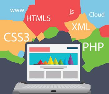 web-development-pic